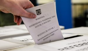Referendum validat, ce inseamna asta?