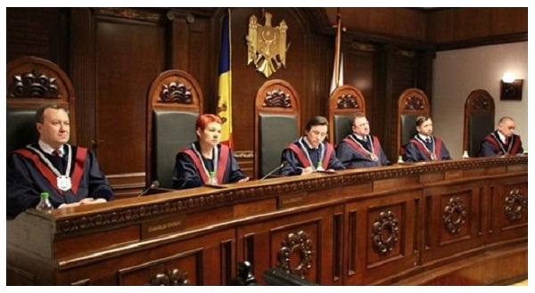 Moldova după alegeri