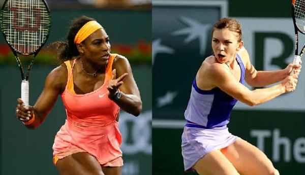 Simona-Halep-vs-Serena-Williams
