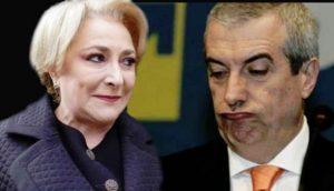 ALDE a iesit de la guvernare