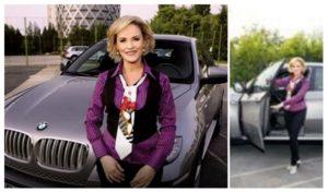 Firea vrea sa ne taxeze cand venim cu masina in Bucuresti