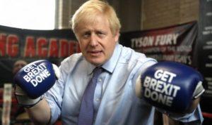Ce ne spun rezultatele alegerilor din UK