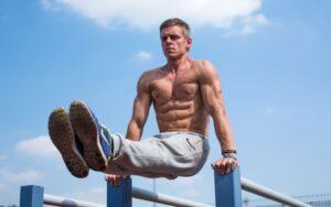 Cum influenteaza steroizii masa musculara a celor care isi doresc un corp de invidiat?